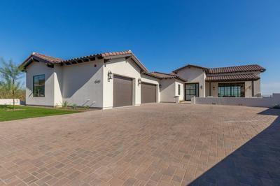 1545 E VILLA MARIA DR, Phoenix, AZ 85022 - Photo 2