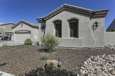 21364 E CAMACHO RD, Queen Creek, AZ 85142 - Photo 2