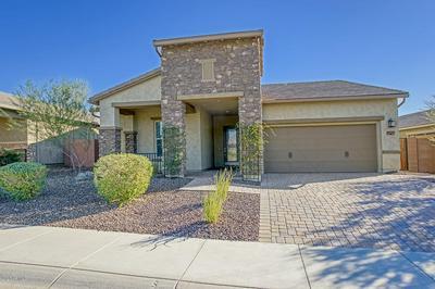 29329 N 119TH LN, Peoria, AZ 85383 - Photo 1