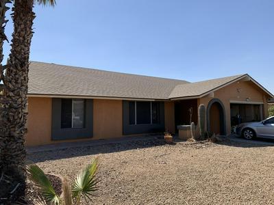 10719 W WAGON WHEEL DR, Glendale, AZ 85307 - Photo 2