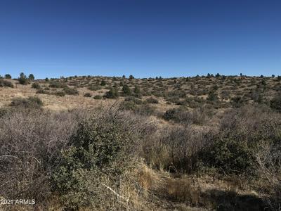 18381 S PEEPLES VALLEY RD # 14, Peeples Valley, AZ 86332 - Photo 2