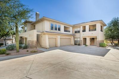 16800 E EL LAGO BLVD UNIT 2084, Fountain Hills, AZ 85268 - Photo 2