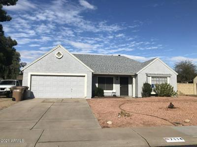 7114 W YUCCA ST, Peoria, AZ 85345 - Photo 1