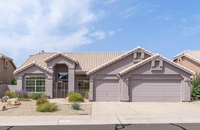 28072 N 110TH PL, Scottsdale, AZ 85262 - Photo 2