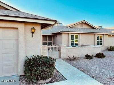 1484 LEISURE WORLD # 1484, Mesa, AZ 85206 - Photo 2