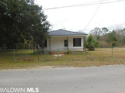 9450 OLD FLOMATON RD, Century, FL 32535 - Photo 2