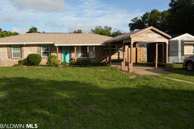 414 SEAMARGE LN, Pensacola, FL 32507 - Photo 1