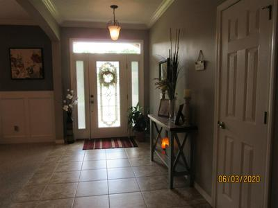 13382 CATHEDRAL LN, Silverhill, AL 36576 - Photo 2