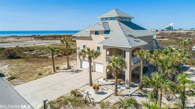 7247 SHARP REEF RD, Perdido Key, FL 32507 - Photo 1