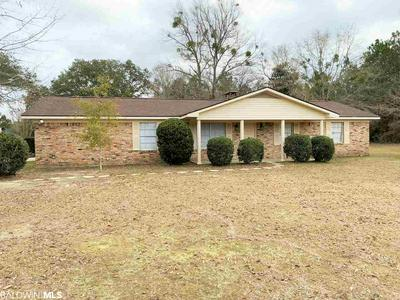 36180 STATE HIGHWAY 59, Stapleton, AL 36578 - Photo 1