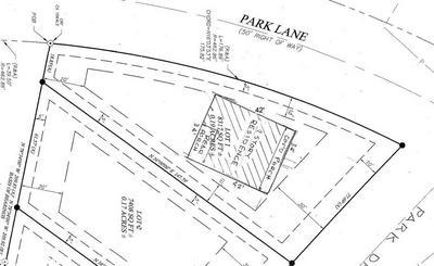 27062 PARK DR, ORANGE BEACH, AL 36561 - Photo 2