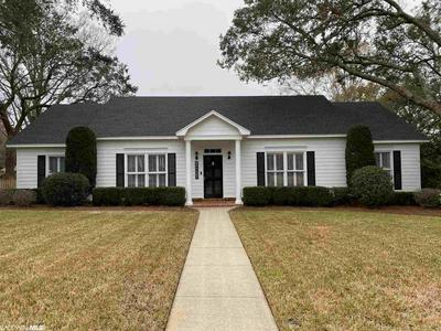 1908 HICKORY KNOT CT, Mobile, AL 36609 - Photo 1