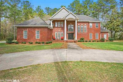 220B CREAX RD, Axis, AL 36505 - Photo 1