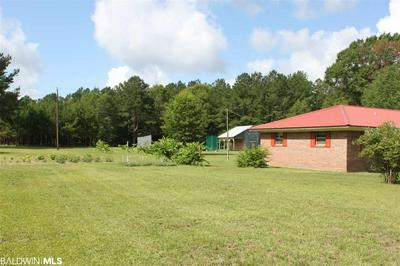 2315 PINEVIEW DR, East Brewton, AL 36426 - Photo 2