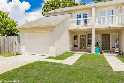 5282 BALFOUR PL, Pensacola, FL 32507 - Photo 1
