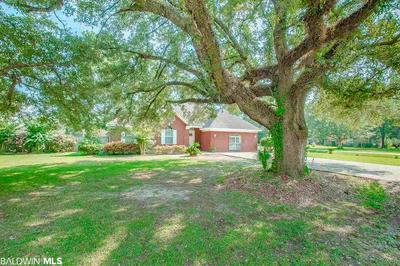 1059 W CHICAGO AVE, Loxley, AL 36551 - Photo 2