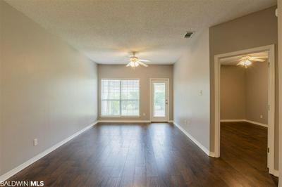 2651 S JUNIPER ST APT 403, Foley, AL 36535 - Photo 2