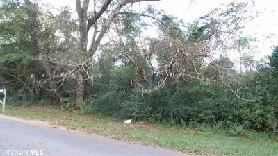 6434 ROCKAWAY CREEK RD, Walnut Hill, FL 32568 - Photo 1