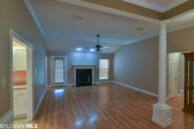 623 E PEDIGO AVE # B, Foley, AL 36535 - Photo 2