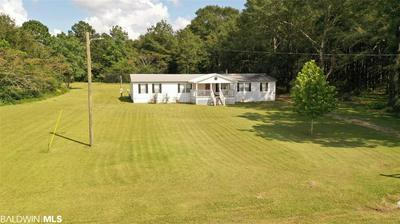 6850 RAINES RD, Century, FL 32535 - Photo 2