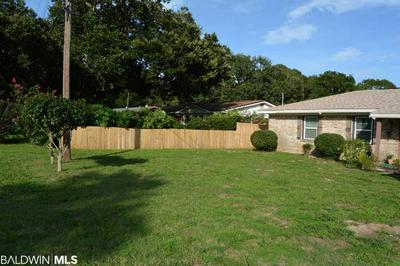 414 SEAMARGE LN, Pensacola, FL 32507 - Photo 2