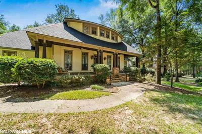 147 WILLOW LAKE DR, Fairhope, AL 36532 - Photo 2