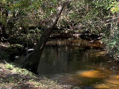 6620 COLDWATER CHURCH RD, Jay, FL 32565 - Photo 2
