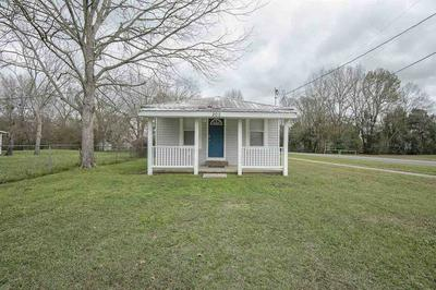 202 NE 2ND ST, Summerdale, AL 36580 - Photo 2