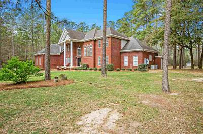 220B CREAX RD, Axis, AL 36505 - Photo 2