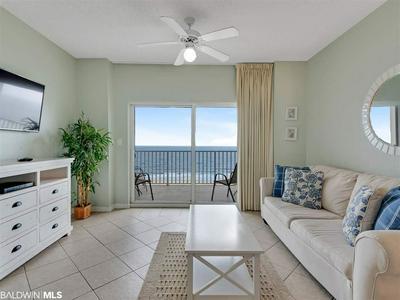 26750 PERDIDO BEACH BLVD, ORANGE BEACH, AL 36561 - Photo 2