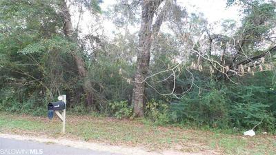 6434 ROCKAWAY CREEK RD, Walnut Hill, FL 32568 - Photo 2