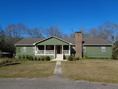 2785 SOWELL RD, BREWTON, AL 36426 - Photo 2