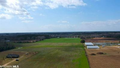 0 EAST BLVD, Silverhill, AL 36576 - Photo 2