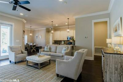 4673 BAYOU CT, ORANGE BEACH, AL 36561 - Photo 2
