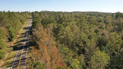 1 MORRISTOWN ROAD, Jay, FL 32565 - Photo 1