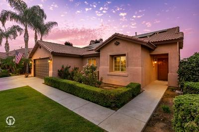 12022 MONTAGUE AVE, Bakersfield, CA 93312 - Photo 2