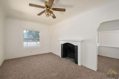 108 WILSON RD, Bakersfield, CA 93307 - Photo 2