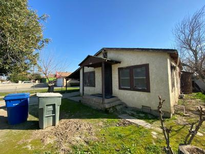 8121 COLLISON ST, LAMONT, CA 93241 - Photo 1