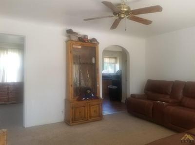 510 RAY ST, Bakersfield, CA 93308 - Photo 2