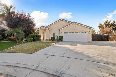 9619 OLDBURY CT, Bakersfield, CA 93311 - Photo 2