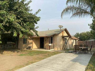 136 BETH EDEN ST, Shafter, CA 93263 - Photo 2
