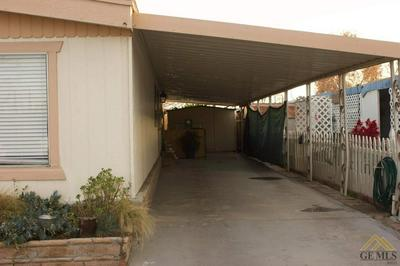 700 S SHAFTER AVE SPC 115, Shafter, CA 93263 - Photo 2