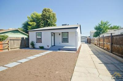217 WILSON AVE, Bakersfield, CA 93308 - Photo 2