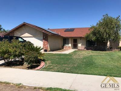 408 HILLARD ST, TAFT, CA 93268 - Photo 1
