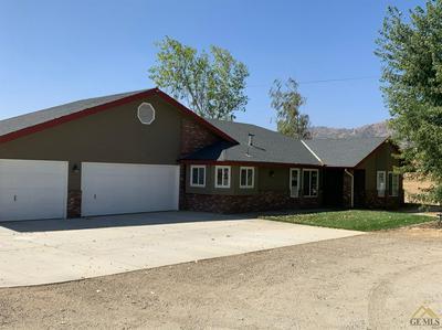 20316 FALLEN LEAF DR, Tehachapi, CA 93561 - Photo 1
