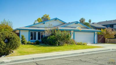 414 SIERRA ST, Taft, CA 93268 - Photo 2