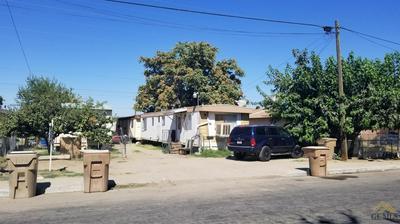 11110 SAN EMIDIO ST, Lamont, CA 93241 - Photo 1