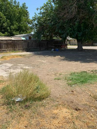 0 WILLOW, Bakersfield, CA 93308 - Photo 2