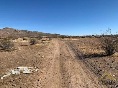 0 TRUMAN ROAD, Rosamond, CA 93560 - Photo 1