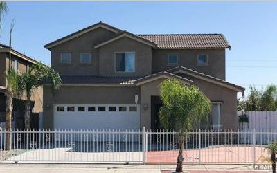7018 OLEN ARNOLD AVE, Bakersfield, CA 93307 - Photo 1